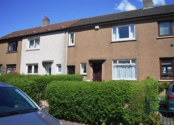 Thumbnail 2 bed semi-detached house for sale in Riddon Avenue, Glasgow
