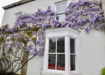 Thumbnail 5 bed terraced house for sale in Princes Street, Ulverston, Cumbria