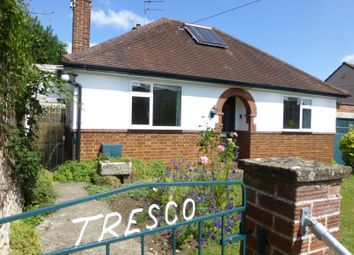 Thumbnail 3 bed bungalow to rent in Tresco, Bicester
