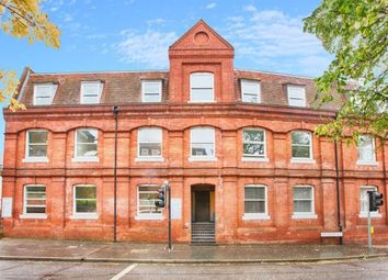 Thumbnail 2 bedroom flat for sale in Upper Marlborough Road, St.Albans