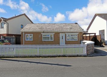 2 bed detached bungalow for sale in Football Lane, Kingsteignton, Newton Abbot TQ12