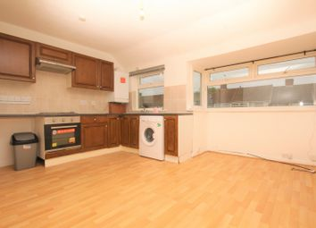 Thumbnail 1 bed maisonette to rent in Third Avenue, Dagenham