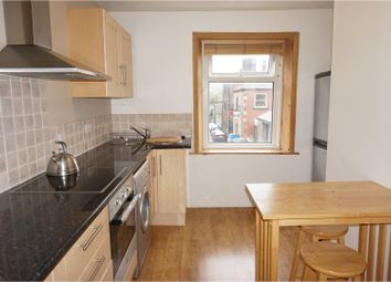 Thumbnail 2 bed maisonette for sale in Bridge Street, Ramsbottom, Bury