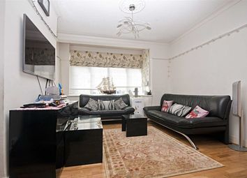 Thumbnail 5 bed property to rent in Robinhood Close, Mitcham