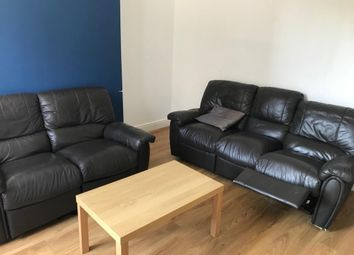 Thumbnail 4 bed terraced house to rent in Beamsley Mount, Leeds, Hyde Park