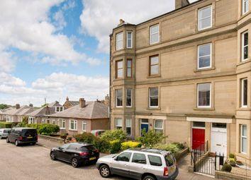 Thumbnail 2 bed flat for sale in 60/1 Cowan Road, Edinburgh