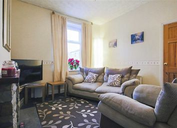 Thumbnail 3 bed end terrace house for sale in Avenue Parade, Accrington, Lancashire