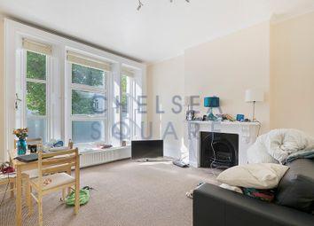 Thumbnail 1 bed flat to rent in Brondesbury Villas, Brondesbury