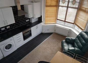 Thumbnail 1 bedroom flat to rent in Adswood Road, Cheadle Hulme, Cheadle