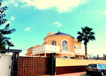 Thumbnail 5 bed villa for sale in La Zenia, Costa Blanca South, Costa Blanca, Valencia, Spain