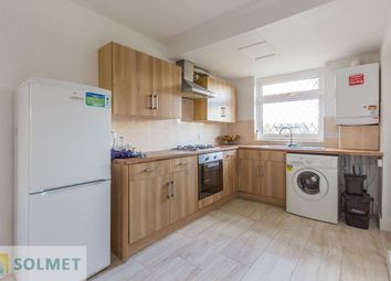 Thumbnail 5 bed semi-detached house to rent in Wood End Avenue, South Harrow, London