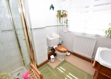 Thumbnail 2 bed mews house for sale in River Lea Mews, Madeley, Crewe