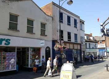 Thumbnail Retail premises to let in 16 Church Street, High Wycombe, Bucks