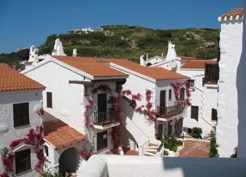 Thumbnail 4 bed apartment for sale in 07748 Fornells, Illes Balears, Spain