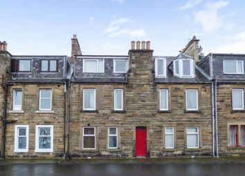 Thumbnail 2 bed flat for sale in Earl Street, Hawick