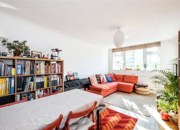 Thumbnail 1 bed flat for sale in Gastigny House, Pleydell Estate, London