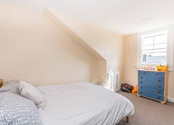Thumbnail 2 bed flat for sale in Osbaldeston Road, Stoke Newington