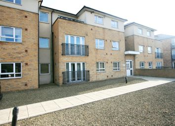 Thumbnail 2 bed flat to rent in Gateway Court Old Watford Road, Bricket Wood, St. Albans