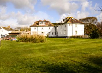Thumbnail 4 bedroom flat for sale in Cooden Sea Road, Cooden, Bexhill-On-Sea