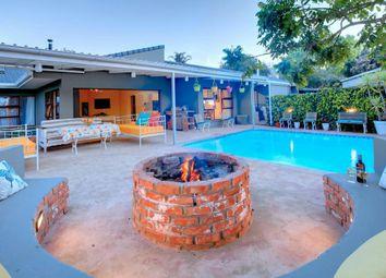 Thumbnail 5 bed detached house for sale in 13 Parakiet St, Denvar Park, George, 6529, South Africa