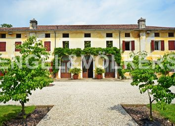 Thumbnail 1 bed villa for sale in Close To Cittadella, Padua, Veneto, Italy