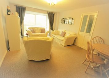 Thumbnail 2 bedroom flat for sale in Heywood Court, Middleton, Manchester