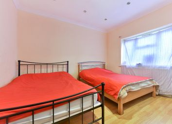 Thumbnail 3 bedroom flat for sale in Norfolk Road, Ilford