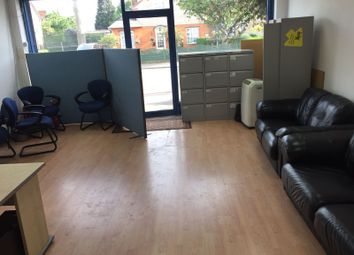 Thumbnail Office to let in Green Lane, Dagenham