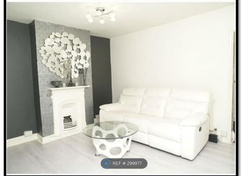 Thumbnail 2 bed terraced house to rent in Chessington Road, Epsom