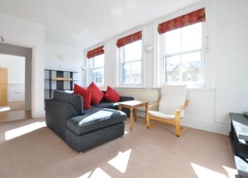 Thumbnail 2 bedroom terraced house to rent in Hoxton Market, London