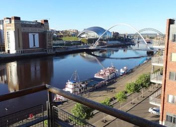 Thumbnail 2 bed flat for sale in St. Anns Quay, 4 St. Anns Street, Newcastle Upon Tyne, Tyne And Wear