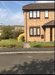 3 bed semi-detached house for sale in Southmoor Lane, Doncaster, South Yorkshire DN3