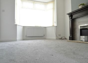 Thumbnail 2 bed semi-detached house to rent in Whieldon Crescent, Fenton, Stoke-On-Trent