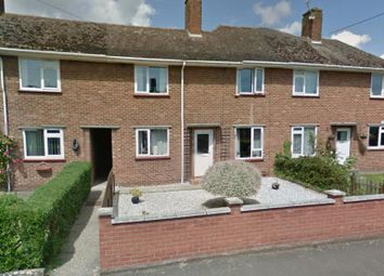 Thumbnail 5 bed property to rent in Ambleside Close, Norwich