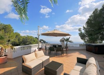 Thumbnail 4 bed villa for sale in Costa d, En Blanes, Majorca, Balearic Islands, Spain