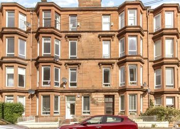 Thumbnail 2 bed flat for sale in 2/2, Waverley Gardens, Glasgow, Lanarkshire