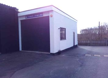 Thumbnail Industrial to let in Loxwood Road, Rudgwick