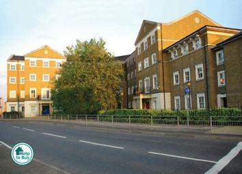 Thumbnail 2 bedroom flat for sale in Chelmsford, Essex