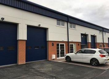 Thumbnail Light industrial to let in Unit 5 Glenmore Business Centre, Langford Locks, Kidlington, Oxfordshire
