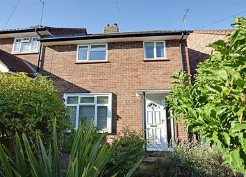 3 bed end terrace house for sale in Manor Close, Bengeo SG14