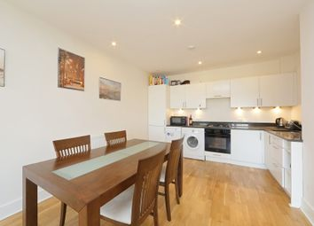 Thumbnail 3 bed duplex to rent in Station Parade, Balham