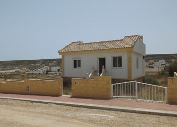 Thumbnail 2 bed villa for sale in Cps2487 Camposol, Murcia, Spain