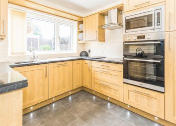 Thumbnail 3 bedroom semi-detached house to rent in Waddon Park Avenue, Waddon, Croydon