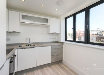 Thumbnail 1 bed flat for sale in High Street, Tunbridge Wells