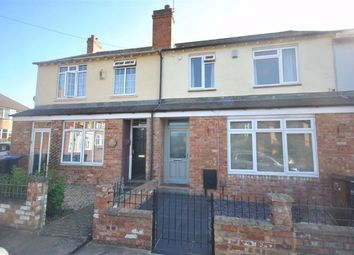 4 bed terraced house for sale in Brookland Road, Abington, Northampton NN1