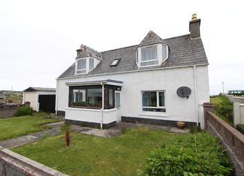Thumbnail 2 bed detached house for sale in 69 New Street, Isle Of Lewis