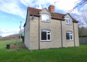 Thumbnail 2 bed property for sale in Lower Binton, Binton, Stratford-Upon-Avon