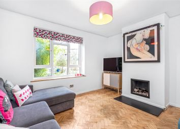3 bed maisonette for sale in Lytcott Road, East Dulwich, London SE22