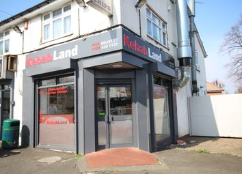 Thumbnail Restaurant/cafe for sale in Kebab Land Londonderry Lane, Smethwick
