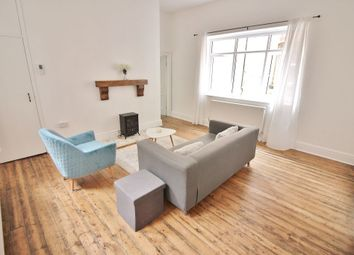 Thumbnail 1 bed flat to rent in 12 Lord Street West, Southport